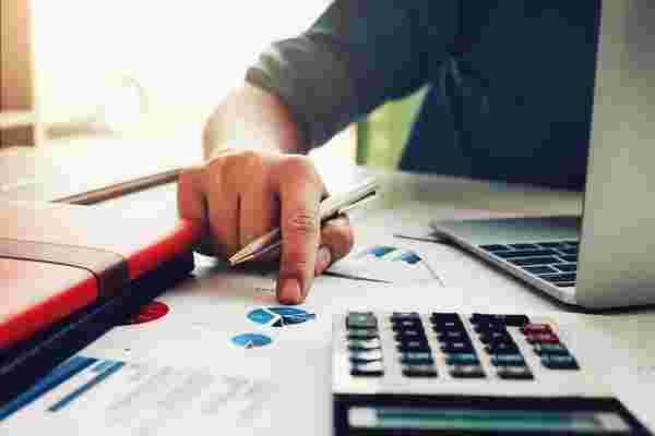 为下一次小企业信贷紧缩做准备