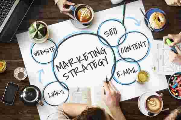 如何推销你的特许经营业务?