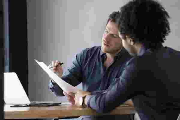 鼓励员工像企业家一样思考的3种方法