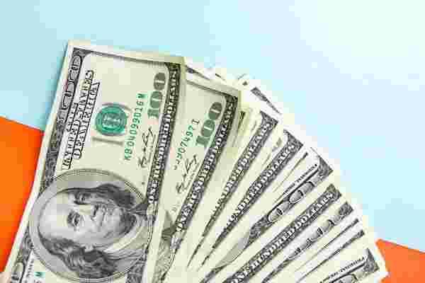识别真实赚钱商机的7种方法