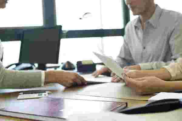 真的需要这么难才能获得商业贷款吗?