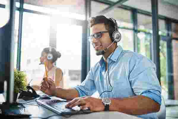 改善客户服务体验的3种策略