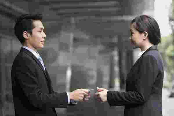 会见日本资金最雄厚的初创企业之一背后的企业家