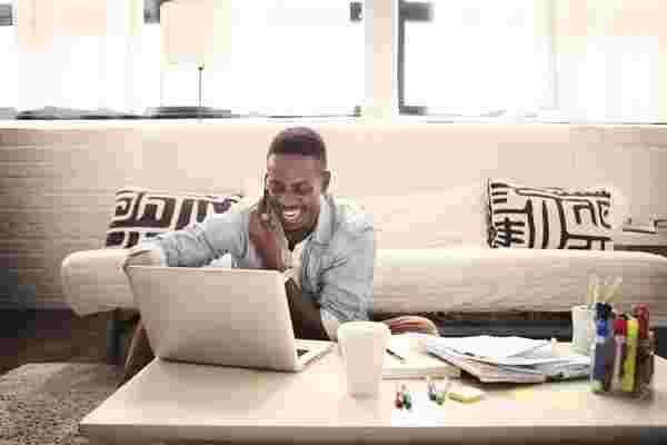 8种无需放弃日常工作即可在线赚钱的方法
