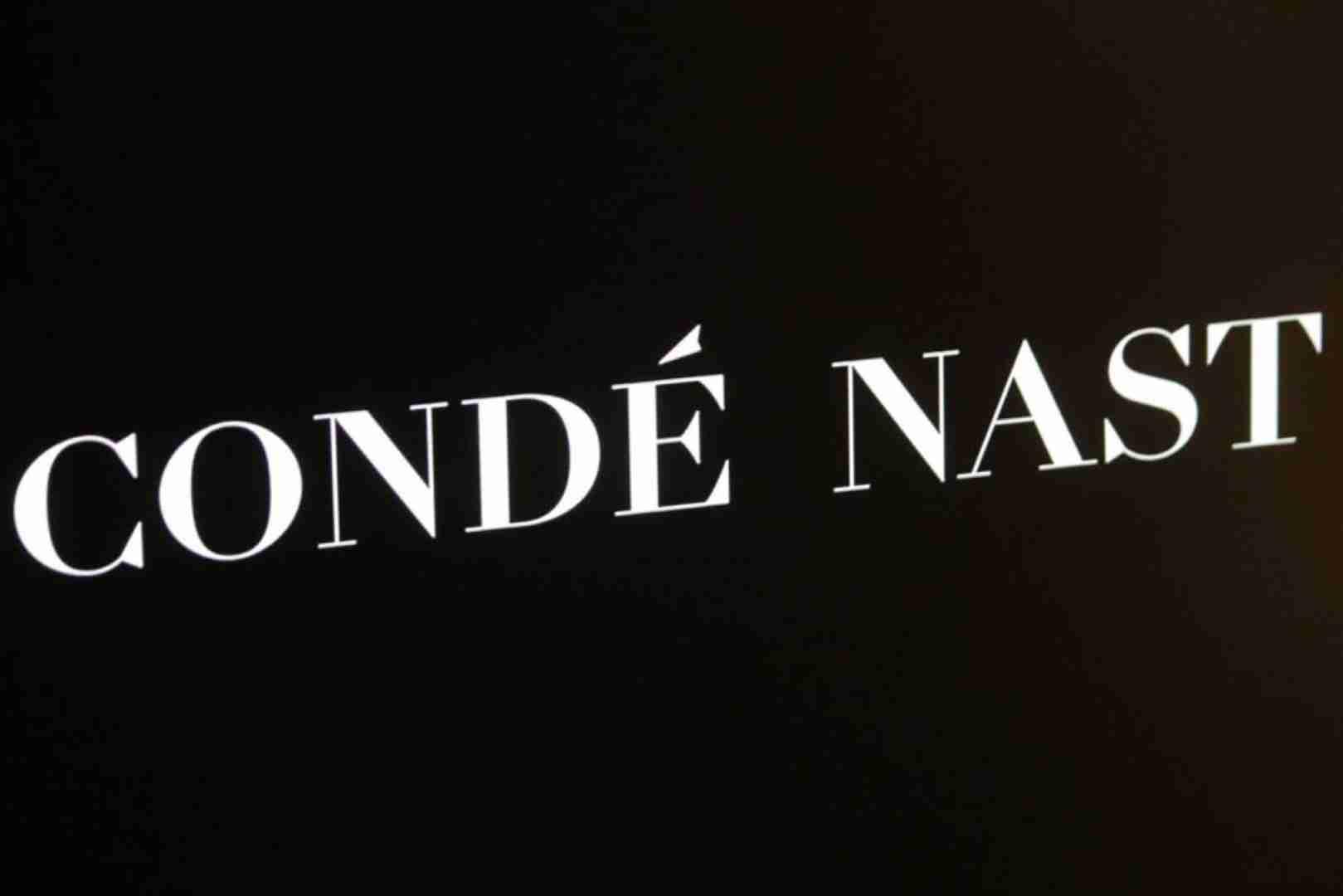 Cond é Nast向未付和未付实习生支付5.8万美元