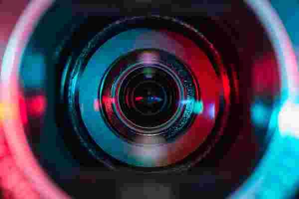 4个视频策略,将帮助您招募最优秀的人才