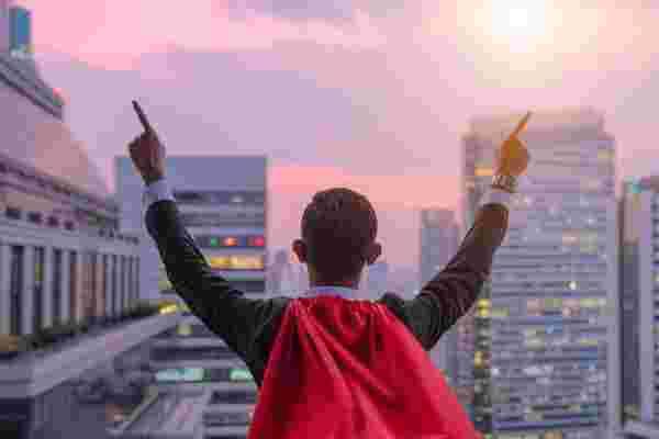 英雄强度: 实现执行英雄因素的第二部分