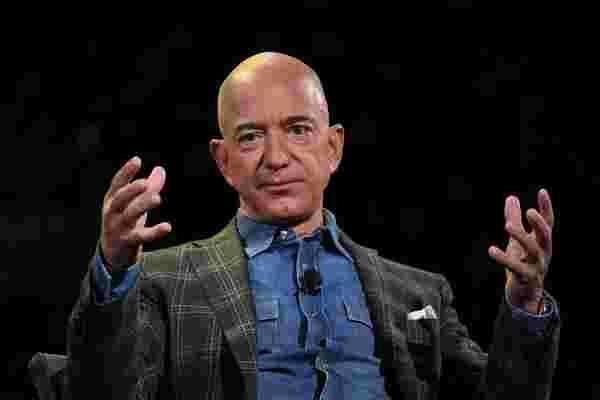 """亿万富翁的5个教训,您的 """"创业自我"""" 应该遵循"""