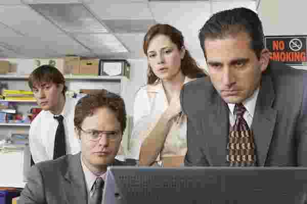 团队生产力: 在成为老板和朋友之间取得平衡