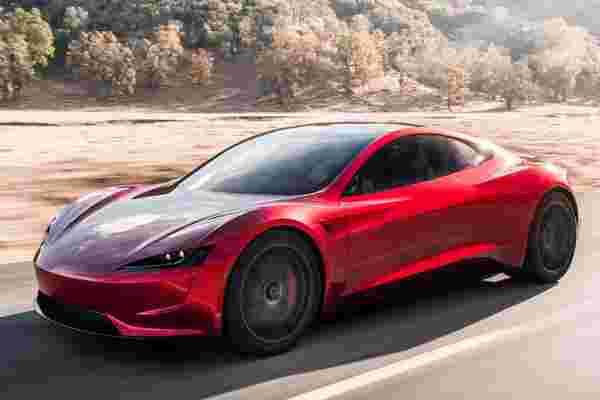 特斯拉已由澳大利亚电信首席财务官取代埃隆·马斯克 (Elon Musk) 担任董事会主席