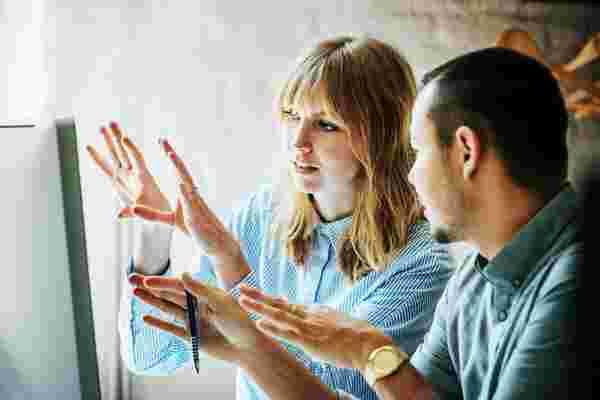 当事情进展顺利时,企业家可以更好地转向的5种有效方法