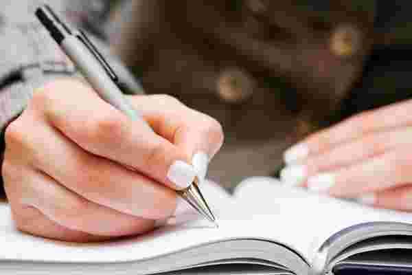 写书可以帮助您的业务的5种方法