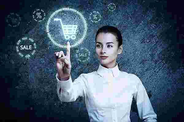 产品要求?销售代表促进发展的5种方式。