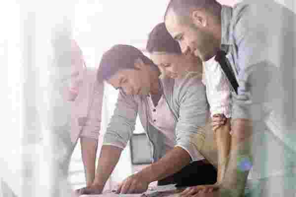 确保您为销售团队进行的技术投资不会浪费金钱的3个提示