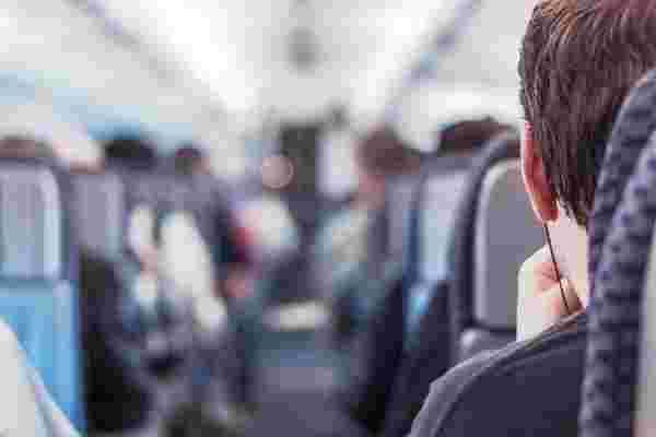 削减商务旅行成本的5种方法