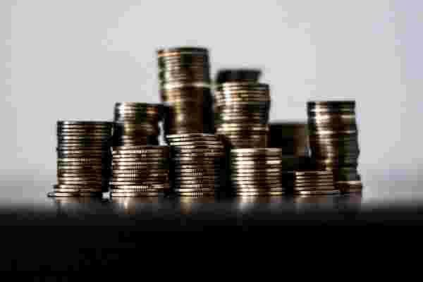 将激情转化为利润的6个先决条件