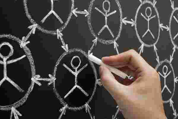 让你的公司变得更好的社会责任感的5种方法