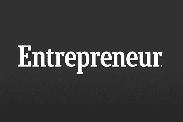 在经历了难民生活之后,这个企业家家庭没有恐惧
