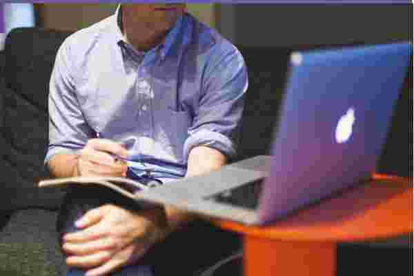 改变电子邮件方式的11种策略
