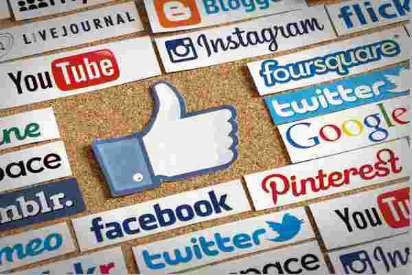 7点智能Solopreneuer社交媒体清单