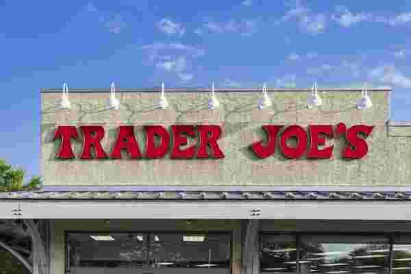 为什么你的生意应该更像交易员乔的