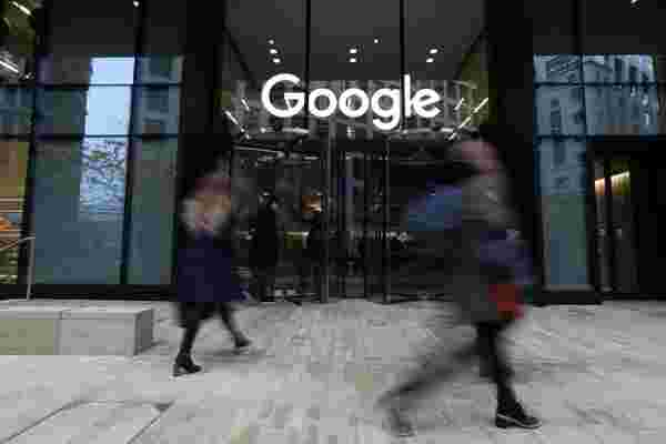将您的初创公司出售给Google的5个内部技巧