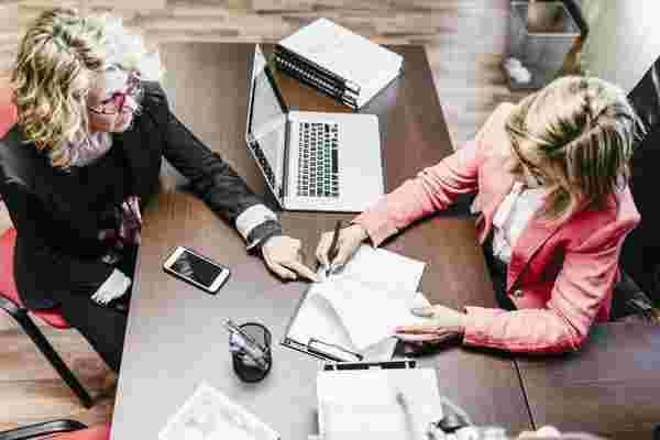 将您的业务出售给您的业务合作伙伴