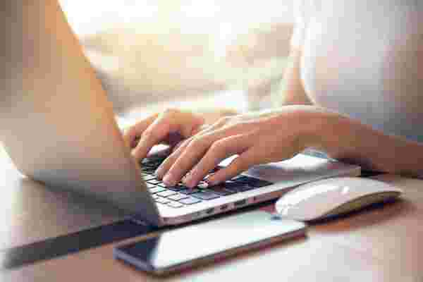 甚至互联网企业家也需要使他们的业务变得无障碍