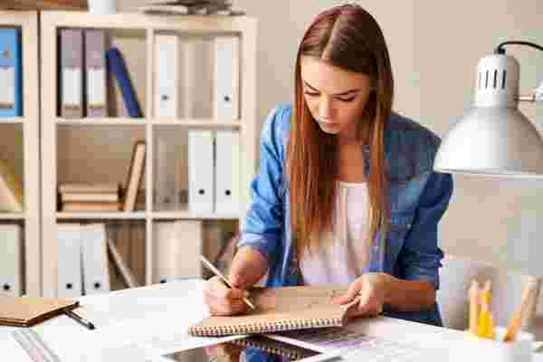 创业高中生准备创业的8条小贴士