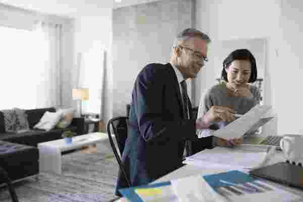 The Truth About Your Financial Advisor