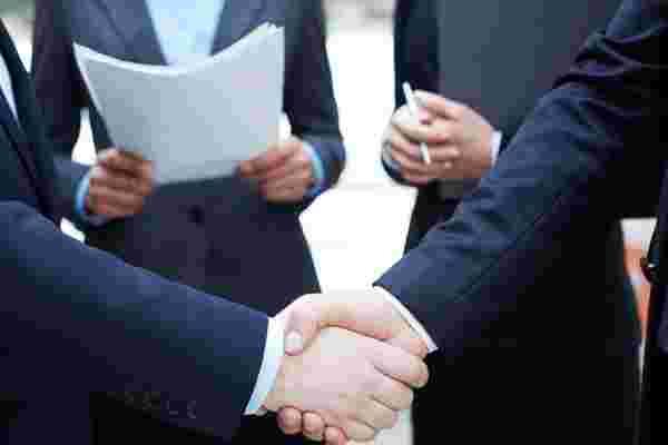 在签署特许经营协议之前,请考虑以下几点