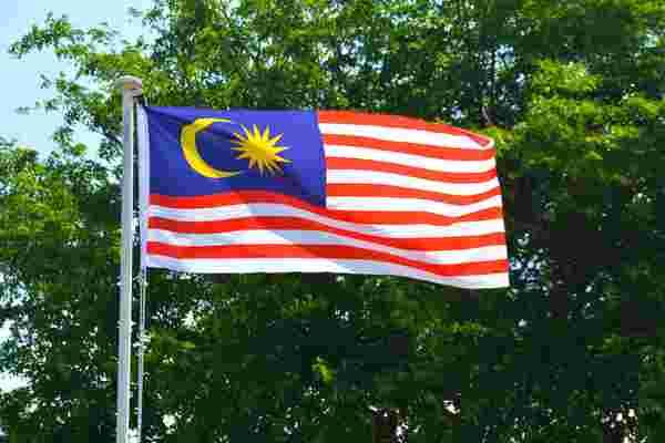 预算2019: 马来西亚正全力以赴推动数字经济增长