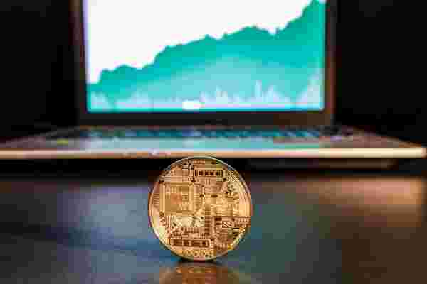 凭借1300万美元的资金,加密钱包初创公司Cobo着眼于全球市场
